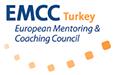 EMCC TURKEY