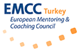 EMCC Turkey
